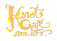 Kunstcafe am Tor